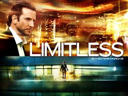 limitless NZT 48 drug